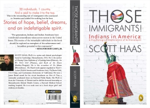 ThoseImmigrants_final